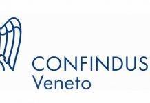 Confindustria Veneto