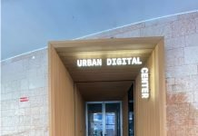 urban-digital-center