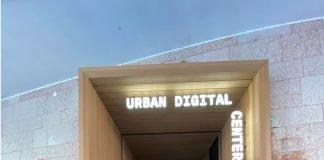 urban-digital-center