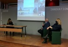 Rovigo 920 presentazione del progetto
